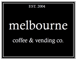 Office Coffee Melbourne