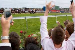 VendCoffee_Clients_Racecourse