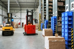 VendCoffee_Clients_Warehouses